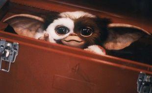 Image extraite des «Gremlins» de Joe Dante, sorti en 1984.