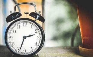 Le changement d'heure est remis en question par le Parlement européen.