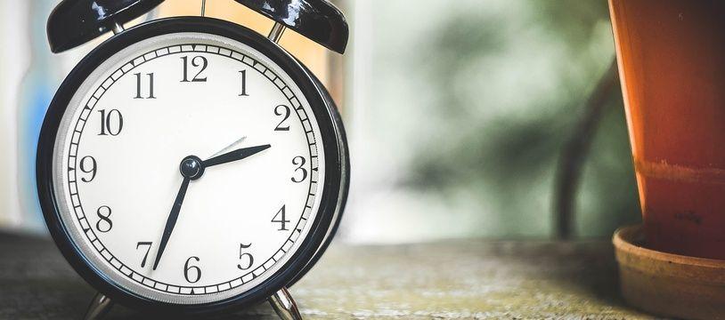 La fin du changement d'heure pourrait intervenir dès l'année prochaine.