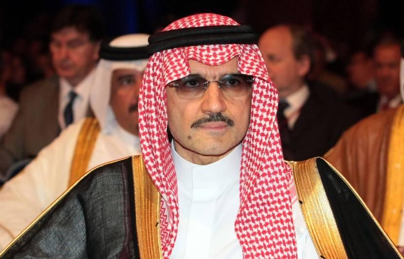 rencontre homme riche saoudien)