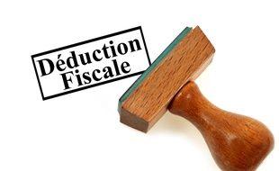 Le rescrit fiscal permet d'obtenir un engagement ferme de la part de l'administration sur une situation donnée.