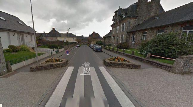 Tour de Bretagne: Liffré, capitale régionale d'un jour - 20minutes.fr