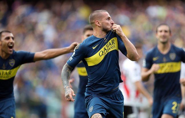 Mercato en DIRECT: C'est officiel pour De Ligt à la Juve... L'OM a fait une offre pour Benedetto... Suivez les transferts de jeudi en live