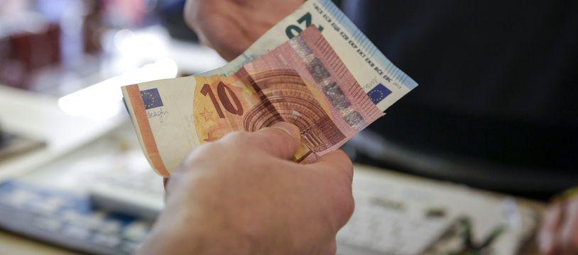 L'inflation accélère en décembre à 1,4% sur un an.