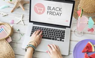 Le 27 novembre 2020 marque le retour du Black Friday. L'occasion de profiter de promos exceptionnelles sur un panel de produits très varié.
