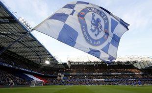 L'année passée, le club avait pourtant gagné 26 millions d'euros.