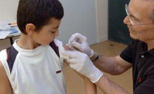 Les laboratoires pharmaceutiques affichent un regain d'intérêt pour les vaccins, marché de la prévention de la maladie aux perspectives solides.