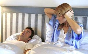 Pour le sociologue Jean-Claude Kaufmann, faire chambre à part peut être un moyen de sauver le couple.