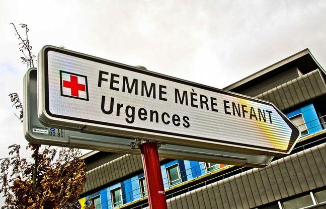 Isère: Leur fille avait mangé une pile, ils portent plainte pour homicide involontaire contre les médecins qui n'avaient pas détecté l'objet