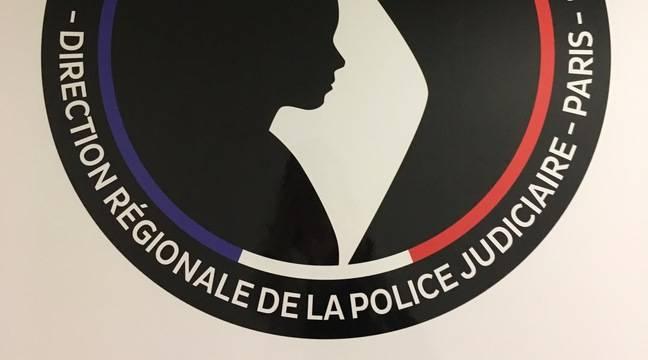 Seine-et-Marne: Un agent municipal suspecté d'abus sur un enfant autiste, une enquête ouverte