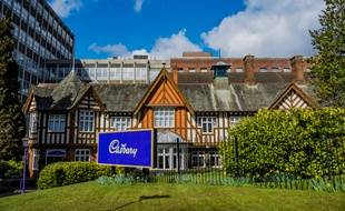 Le Cadbury World est un véritable must gourmand à visiter.