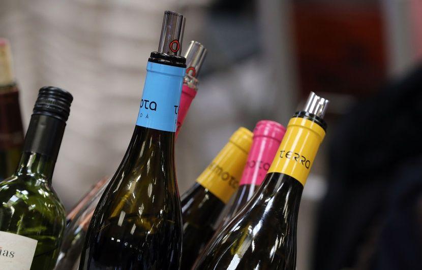 Pourquoi l'Italie et l'Espagne sont les championnes du monde du vin bio