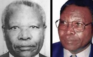 Félicien Kabuga était visé par un mandat d'arrêt émis par le TPIR depuis 1997