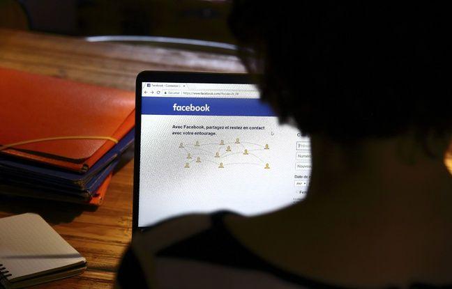 Rémunération des auteurs: La Sacem et Facebook trouvent un accord