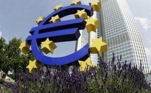 Le taux de chômage dans la zone euro est resté stable à 7,2% en mai, inchangé pour le sixième mois consécutif, selon des données corrigées des variations saisonnières publiées mardi par l'office européen des statistiques Eurostat.
