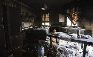 Le Congrès américain convoquait jeudi de hauts responsables du gouvernement pour faire la lumière sur l'attaque du consulat américain de Benghazi en Libye, le 11 septembre, une affaire politisée qui prend la tournure d'un bras de fer entre Barack Obama et les républicains.