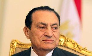 Le procès de l'ex-président égyptien Hosni Moubarak pour corruption et meurtre de manifestants a été reporté dimanche au 28 décembre, en attendant une décision sur un éventuel remplacement du juge, a indiqué l'agence officielle Mena.