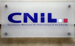 Les plaintes ont été déposées au siège de la Commission nationale informatique et liberté à Paris.