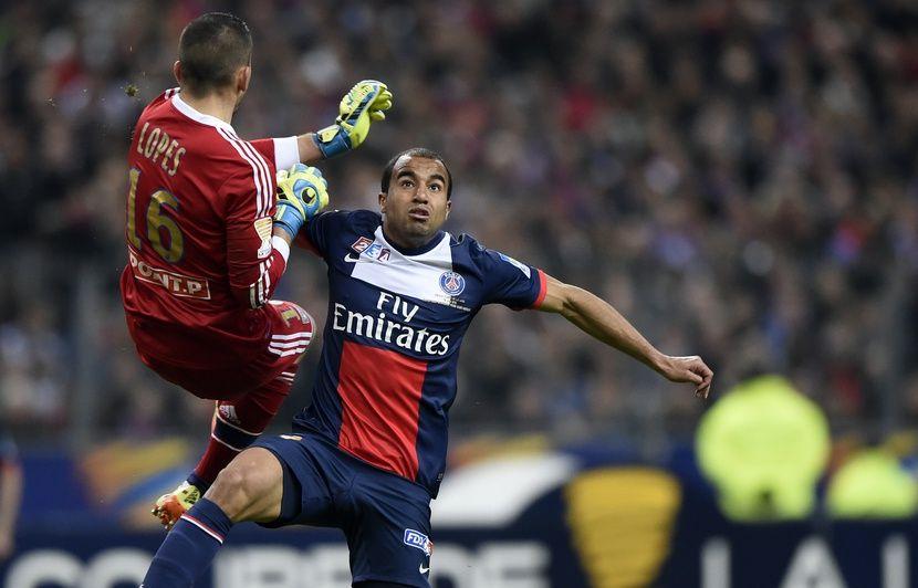 OL-Losc : « Blasés » depuis si longtemps, les supporters lyonnais vibrent-ils à l'idée de retrouver le Stade de France ?