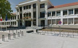La ville de Chenôve est au cœur d'un conflit entre le maire et son premier adjoint.