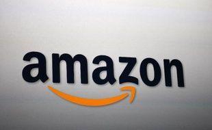 La Commission européenne a annoncé mardi l'ouverture d'une enquête approfondie concernant de possibles avantages fiscaux indus accordés par le Luxembourg au géant américain de la distribution en ligne Amazon