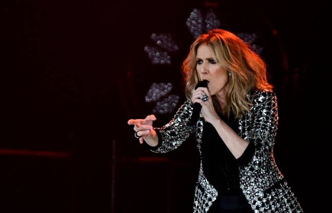Céline Dion aux Vieilles Charrues? «Le plus gros cachet de l'histoire du festival»