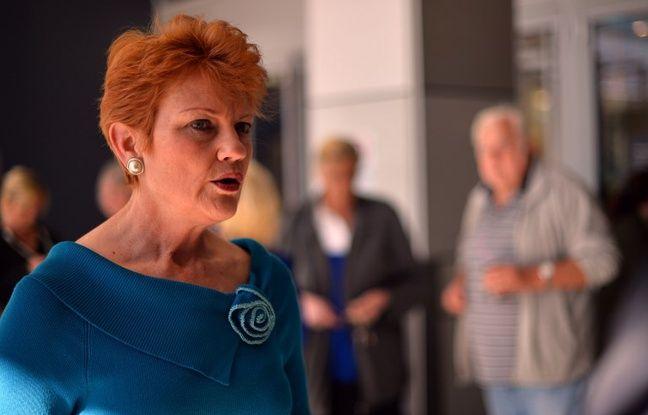 nouvel ordre mondial | Australie: Une loi sur la reconnaissance du «racisme anti-blanc» repoussée en Australie