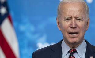 Joe Biden va promettre de réduire les émissions de gaz à effet de serre de la première économie mondiale d'entre 50% et 52% d'ici 2030 par rapport à 2005. Un objectif doublé.