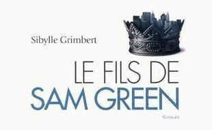 Le fils de Sam Green