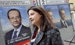 La ministre du Logement, Cécile Duflot, quitte samedi son poste de secrétaire nationale d'Europe Ecologie-Les Verts au profit, sauf énorme surprise, du numéro deux Pascal Durand, forte d'un bilan dont elle est fière avec deux groupes écologistes au Parlement.