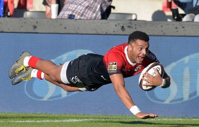 Stade Toulousain: Le Supersevens après le Brennus? Toulouse veut devenir le premier champion de France de rugby à VII