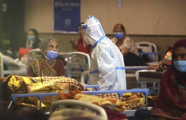 648x415 nouveau variant indien coronavirus inquiete pays europeens