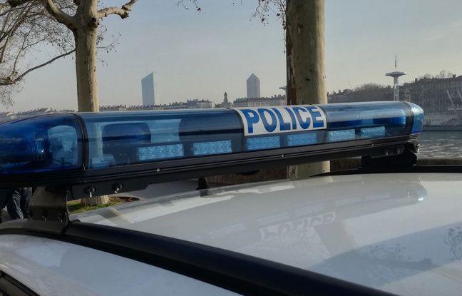 Lyon: Un règlement de compte ou une défaite amère? Des violences éclatent en marge d'un match de football
