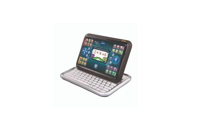 Ordinateur pour enfant VTech Ordi-tablette Genius XL