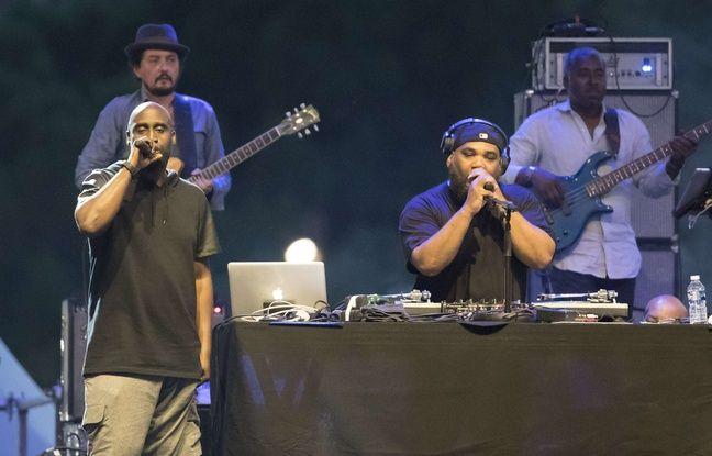 Coronavirus: Le Nice jazz festival 2020 n'aura pas lieu cet été