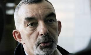 Frédéric Doyez, l'avocat du père Preynat, veut faire repousser la sortie du film de François Ozon, consacré à l'affaire.