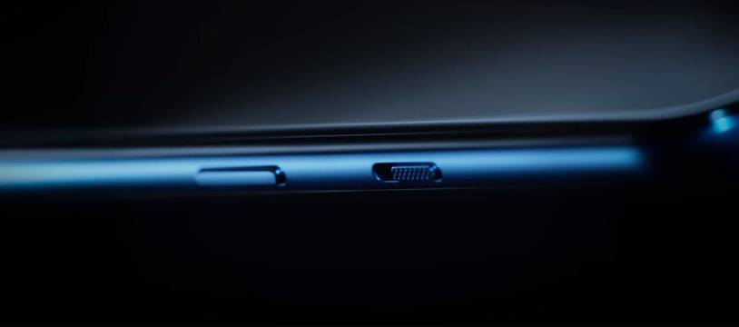 Les écrans 90Hz, la petite révolution dans le mobile
