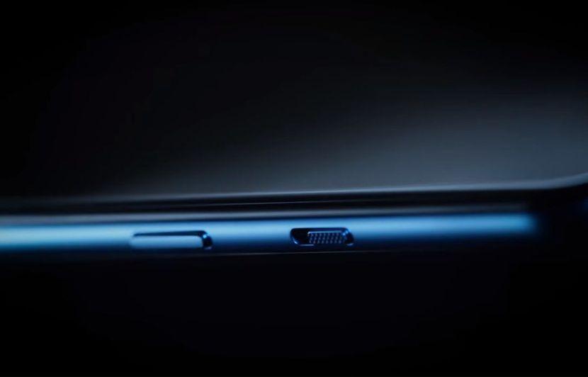 Les écrans 90Hz s'imposent comme une petite révolution sur nos mobiles