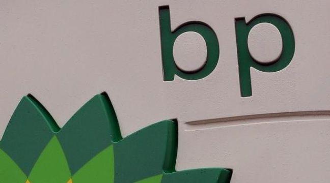 Le géant britannique du pétrole BP va payer plus de 4,5 milliards de dollars d'amende aux autorités américaines et boursières, dans le cadre d'un accord où il reconnaît sa culpabilité pour la marée noire du golfe du Mexique, en avril 2010. – Andrew Yates afp.com
