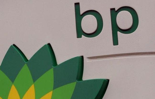 Le géant britannique du pétrole BP va payer plus de 4,5 milliards de dollars d'amende aux autorités américaines et boursières, dans le cadre d'un accord où il reconnaît sa culpabilité pour la marée noire du golfe du Mexique, en avril 2010.
