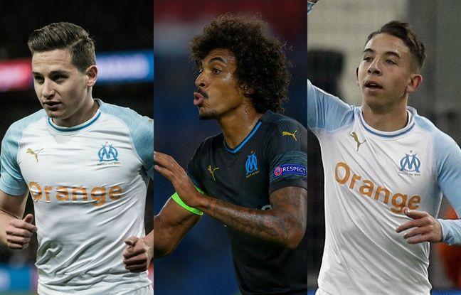 Mercato OM: Marseille va vendre cet été... OK, mais qui, et pour combien?