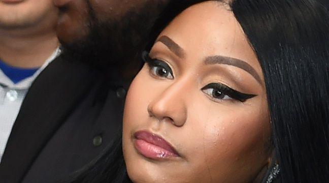 Etats-Unis : Le chauffard accusé d'avoir tué le père de Nicki Minaj arrêté - 20 Minutes