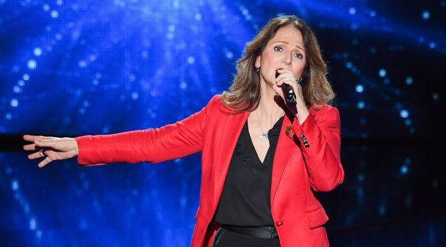 « The Voice » : « Je voulais que les gens me découvrent hors-Céline Dion », confie Nayah, sosie de la… - 20 Minutes