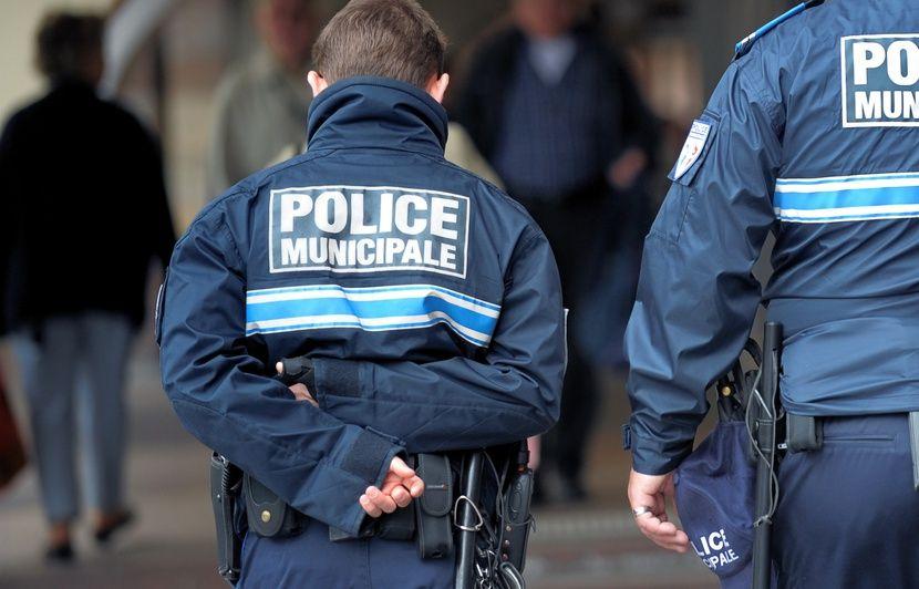 Municipales 2020 à Strasbourg : Quelles sont les propositions des principaux candidats pour renforcer la sécurité?
