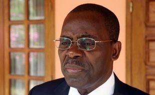 Le gouvernement de transition centrafricain va alléger à partir de ce mercredi le couvre-feu en vigueur de 18H00 (17H00 GMT) à 06H00 depuis fin novembre à Bangui, toujours en proie à des violences intercommunautaires dans certains quartiers, selon une source officielle.