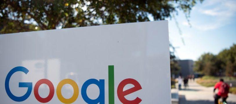 """Google dans la tourmente, après avoir """"exploité"""" des sans-abris"""