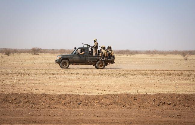 Burkina Faso: 24 personnes tuées dans une attaque contre une église protestante
