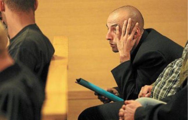 Le père de famille était venu sans avocat à l'audience. Il sera fixé sur son sort le 16 octobre.