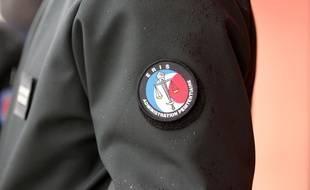 Deux surveillants ont été blessés par un détenu radicalisé à Condé-sur-Sarthe.