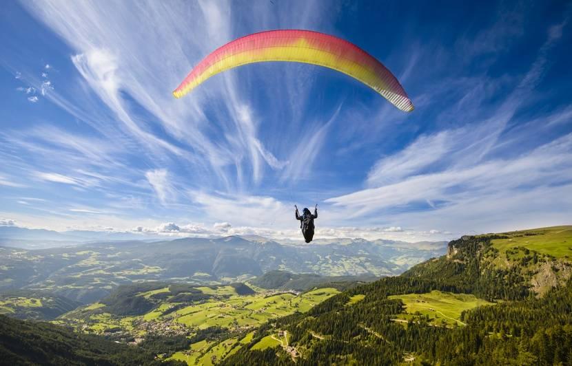 Cinq escapades aventures pour amoureux des grands espaces